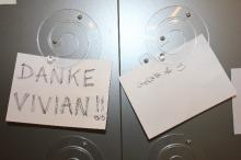 Besuch des Wortreich Museums Bad Hersfeld 10 Babyzeichensprache Jahrestreffen 2012